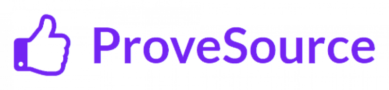 Logo ProveSource