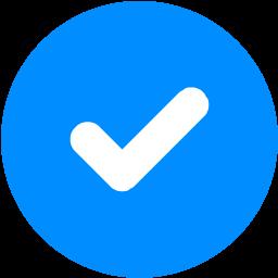 Logo Popkit Social Proof