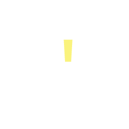 Mr. Outdoor Lighting Logo
