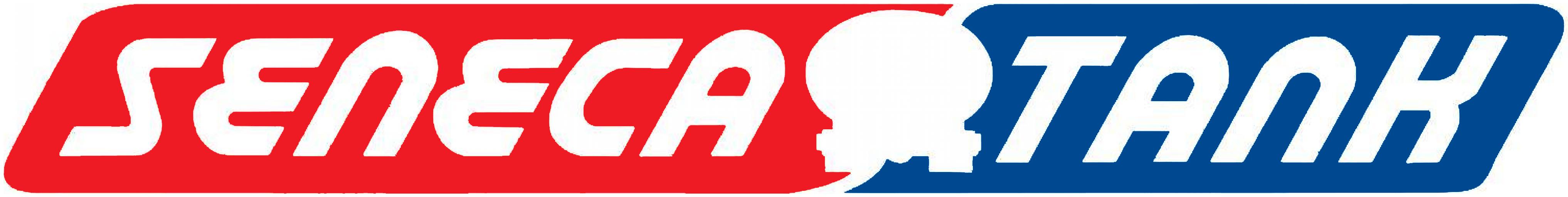 Seneca Tank Logo