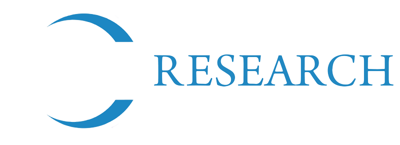 cct-research-logo