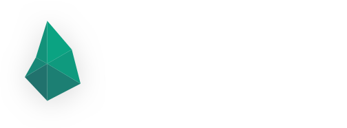 Logotipo do Scoutpanel