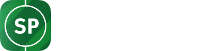 Logotipo do ScoutPad