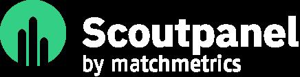 Scoutpanel Logo