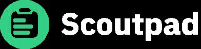 Scoutpad Logo