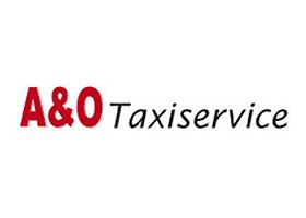 A&O Taxiservice