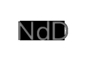 Aannemingsbedrijf N. de Dood