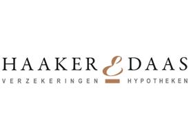 Haaker & Daas verzekeringen