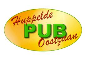 Café Huppelde Pub Oostzaan