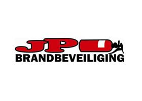 JP Brandbeveiliging