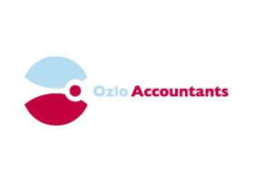 Ozlo accountants