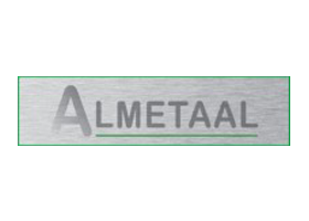 Almetaal