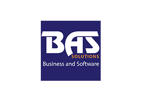 BAS Solutions