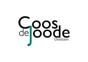 Kapsalon Coos de Joode
