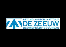 De Zeeuw psychologisch instituut en bedrijfsadviesbureau
