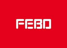 FEBO Oostzaan