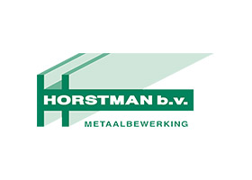 Horstman metaalbewerking