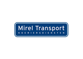 Mirel Transport