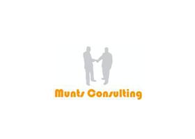 Munts consulting