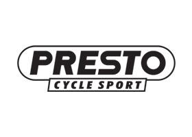 Presto Cycling Sport