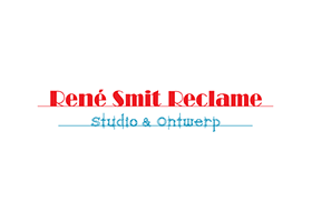 Rene Smit reclame