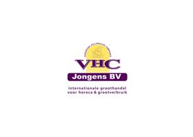 VHC Jongens B.V.