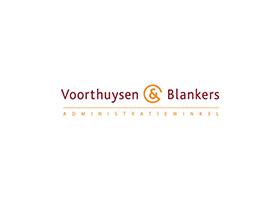 Voorthuijsen & Blankers