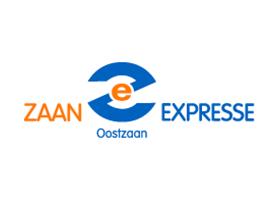 Zaan Expresse