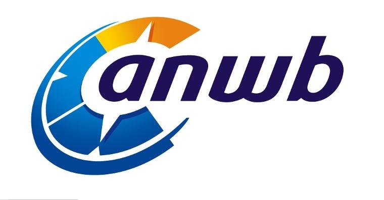 ANWB wegenwacht Oostzaan