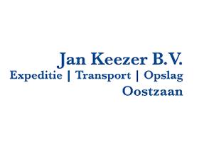 Fa. Jan Keezer
