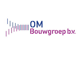 OM Bouwgroep BV