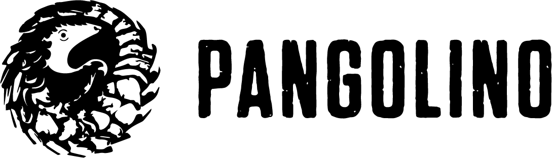 Pangolino.org logo