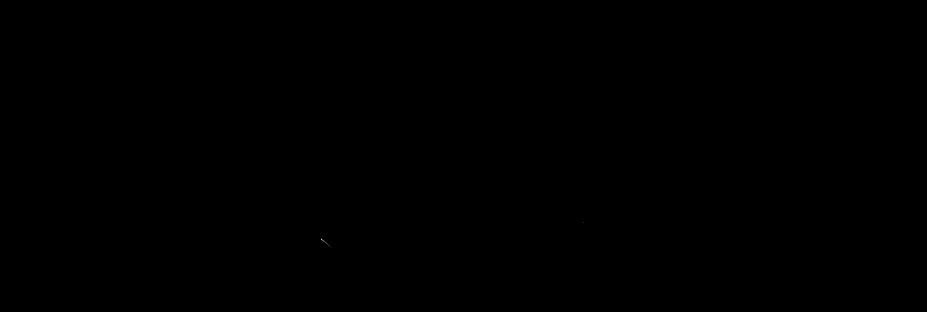 Passaggi logo