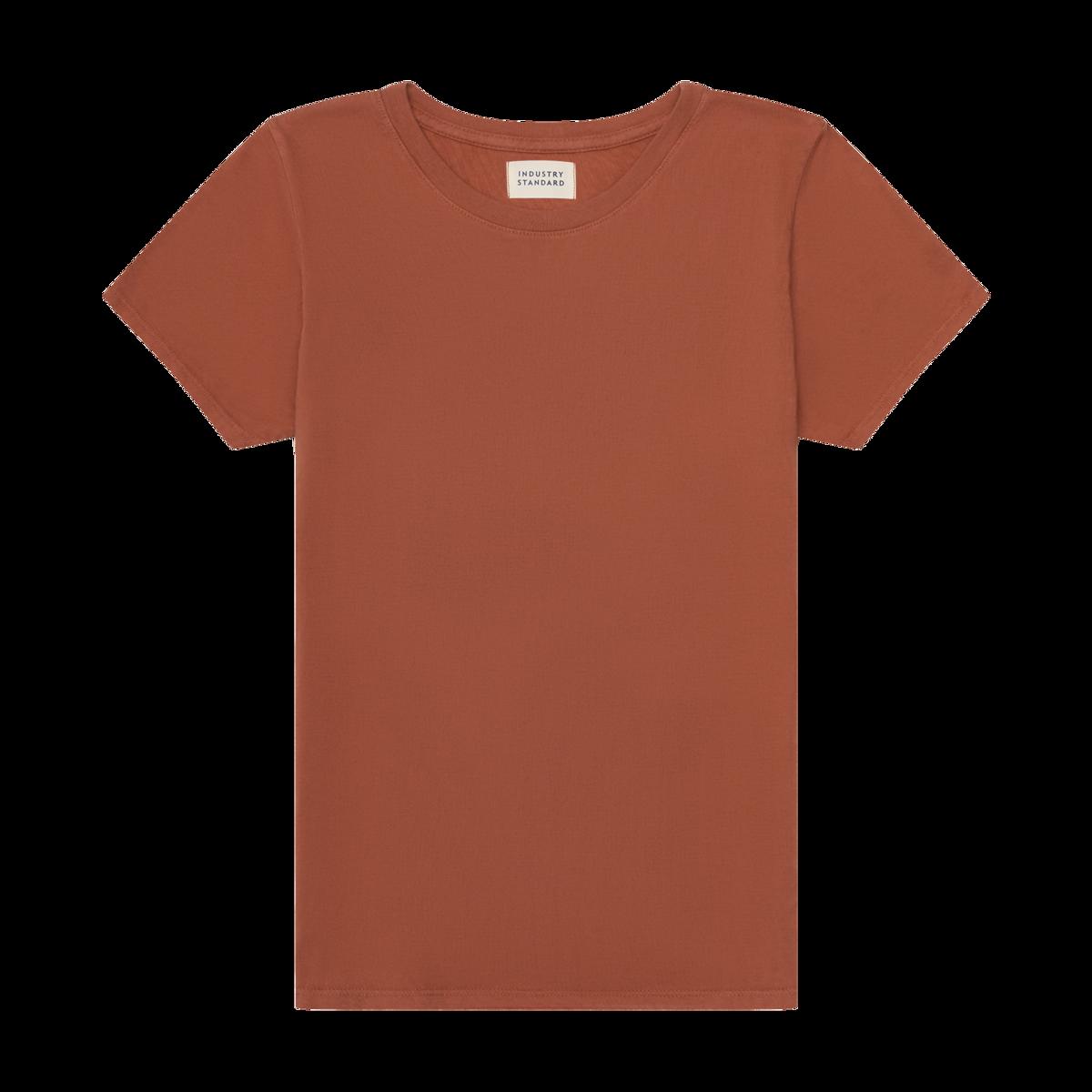 tshirt clothing ecommerce photography