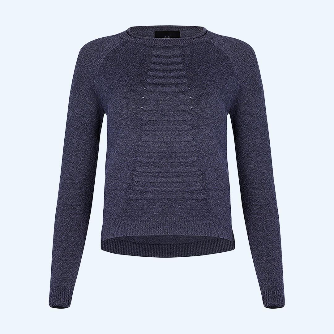 Clothing product photo