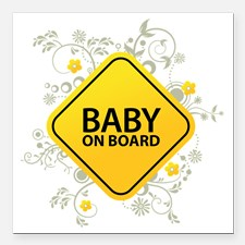 baby_on_board_baby_square_car_magnet_3_x_3