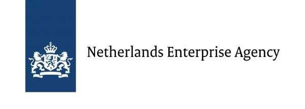 RVO, Netherlands Enterprise Agency