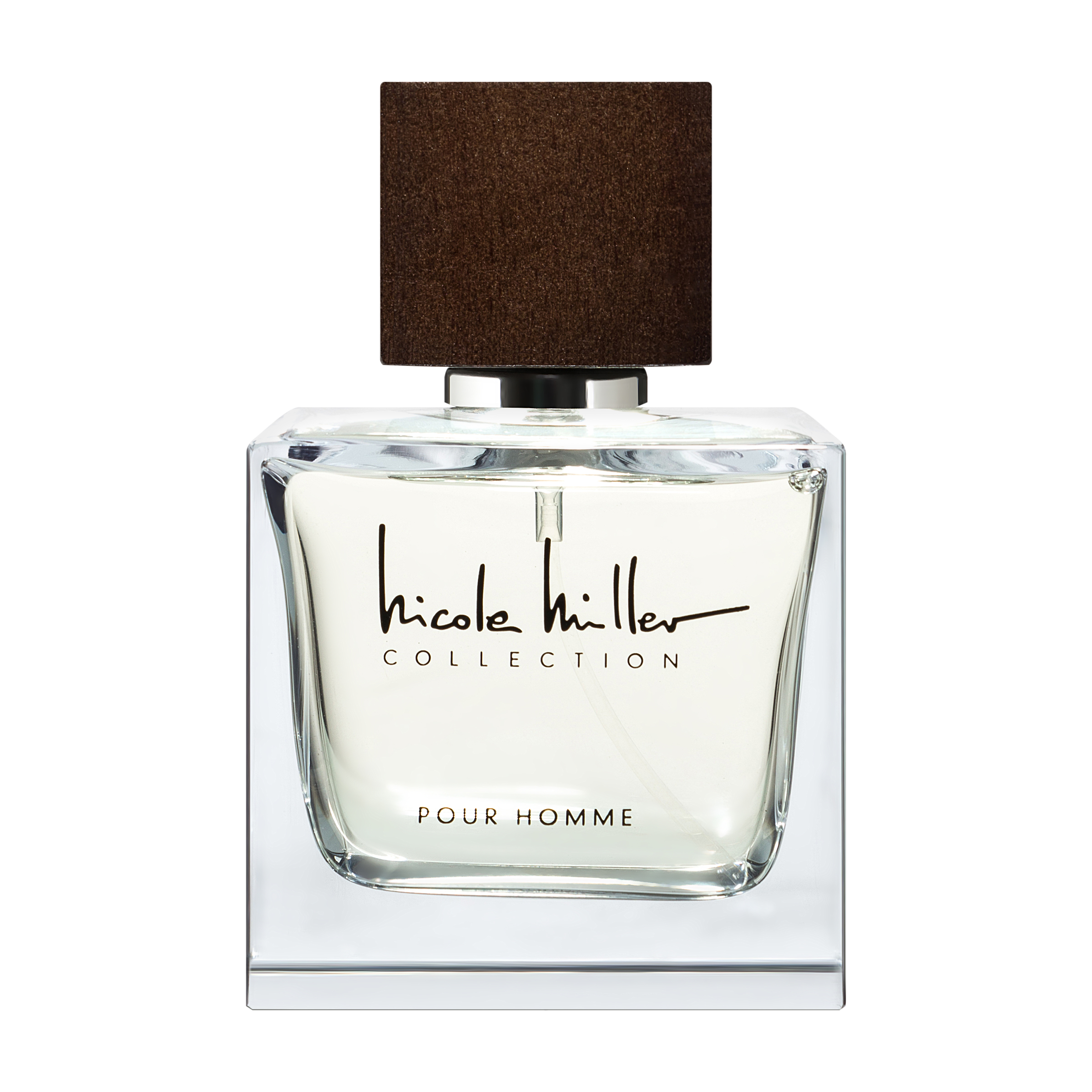 perfume bottle product photo