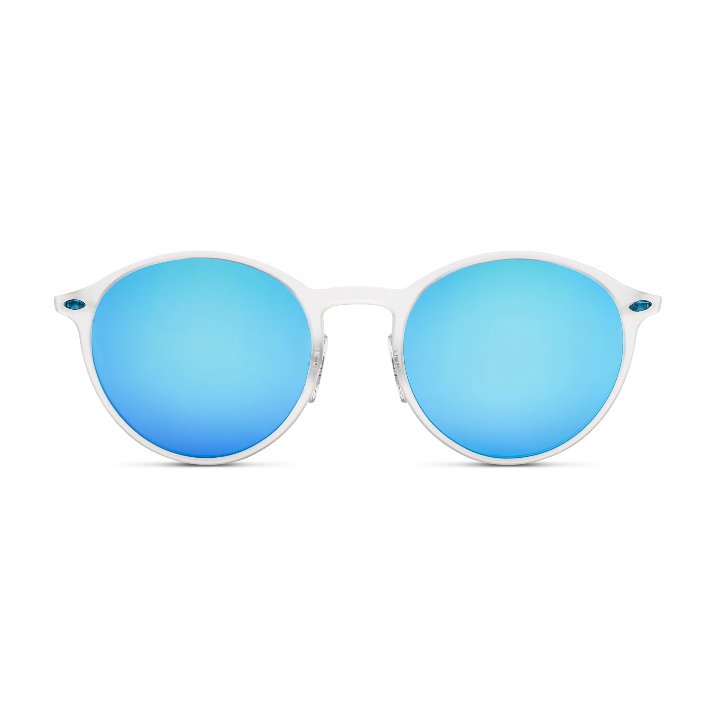 Sunglasses product photos