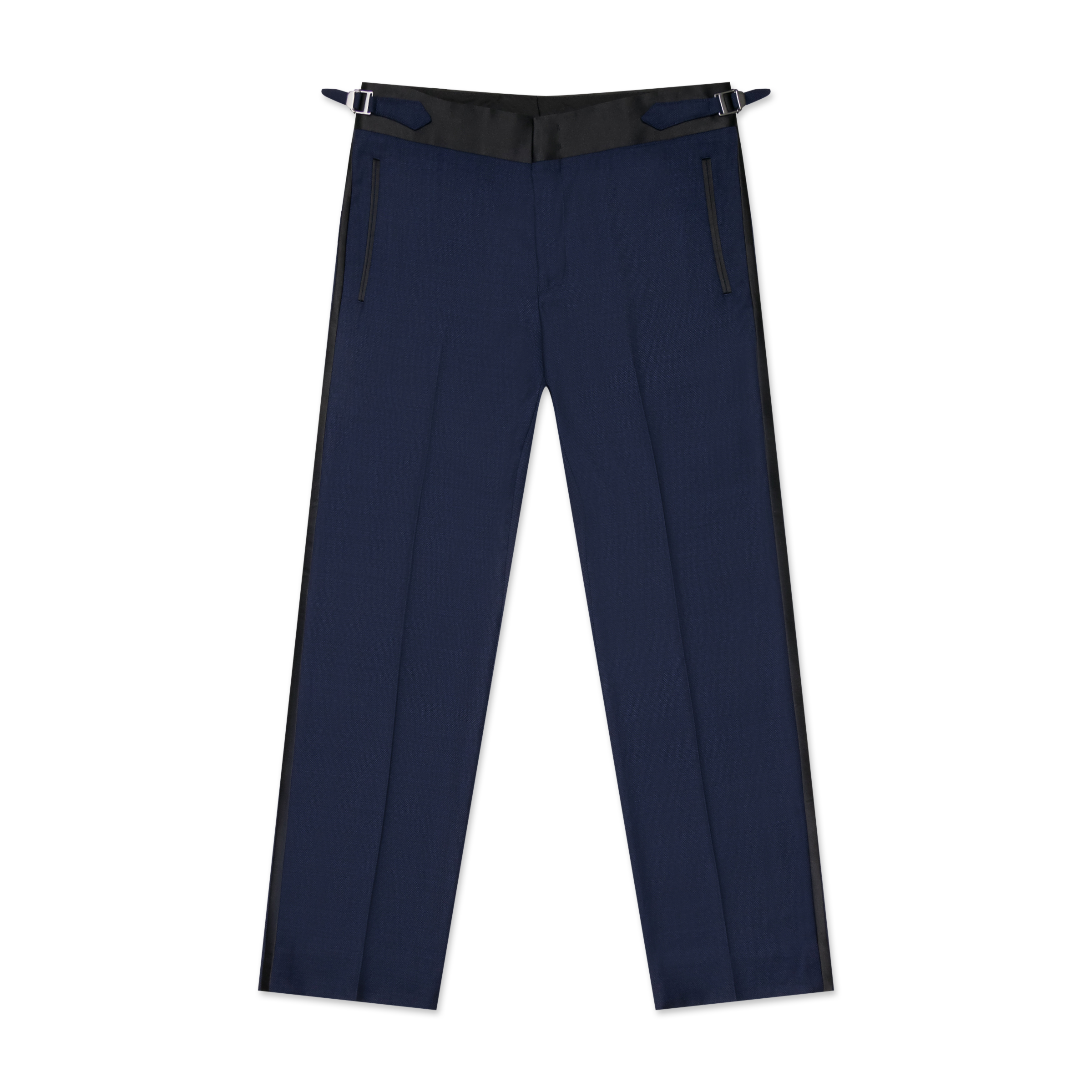 Flat lay pants product image
