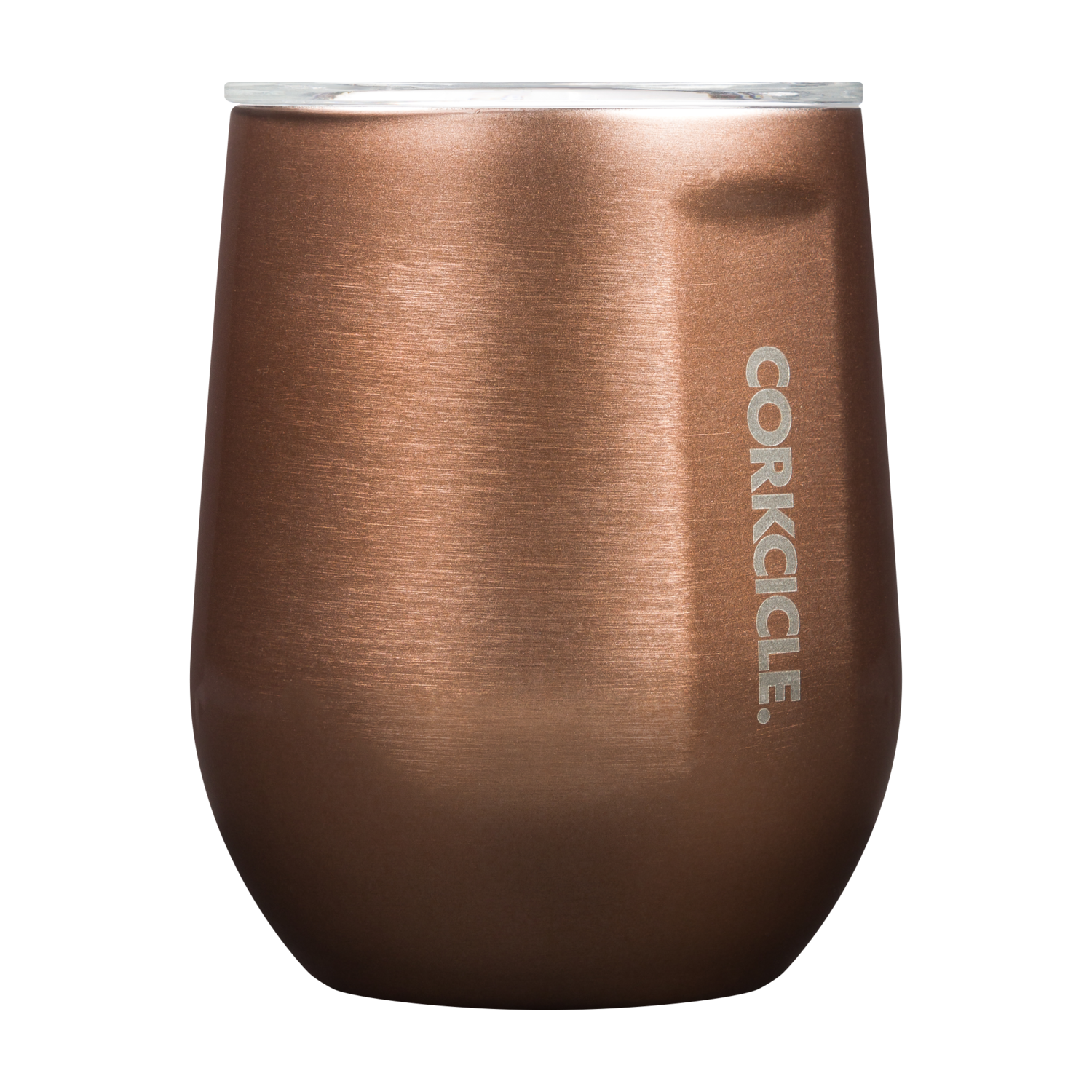 thermo bottle product photography