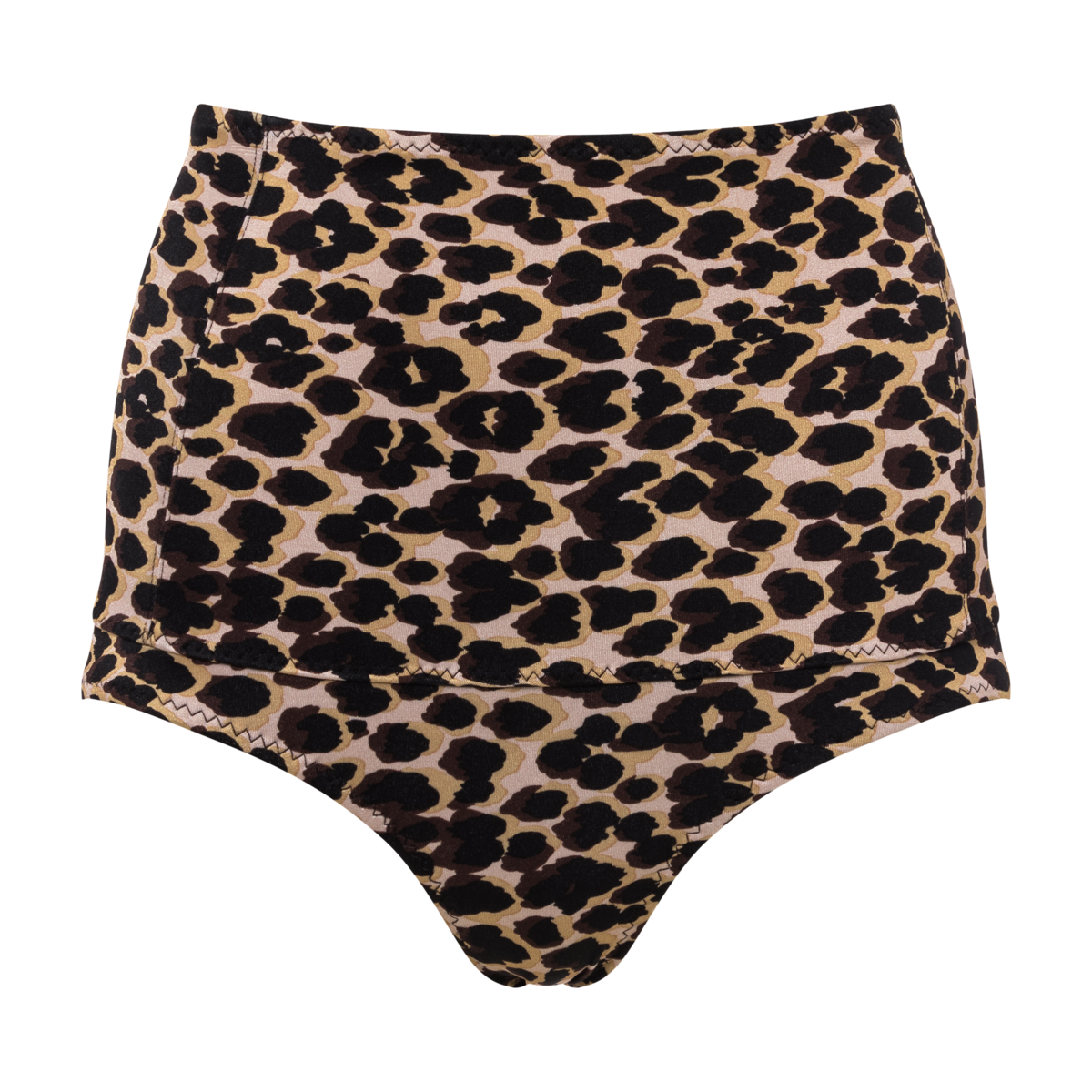 Swimwear bottoms product image