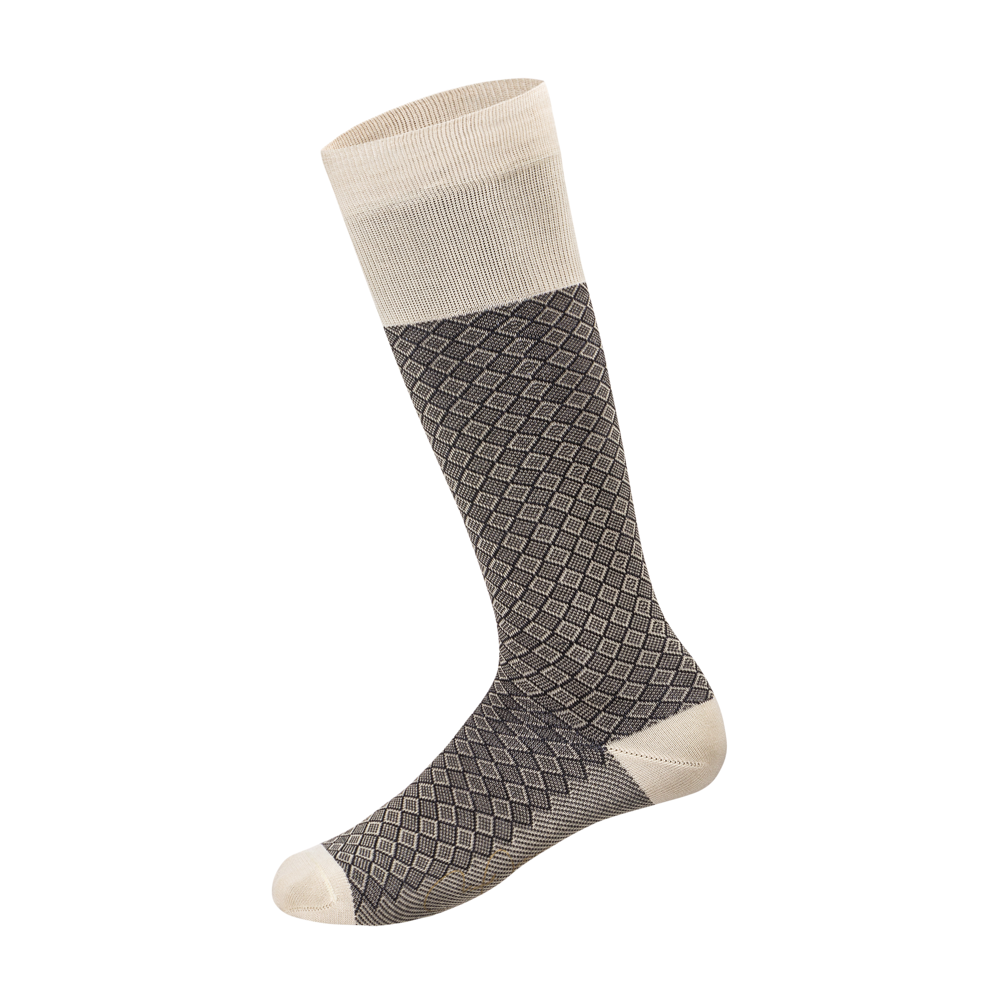 white Socks product image