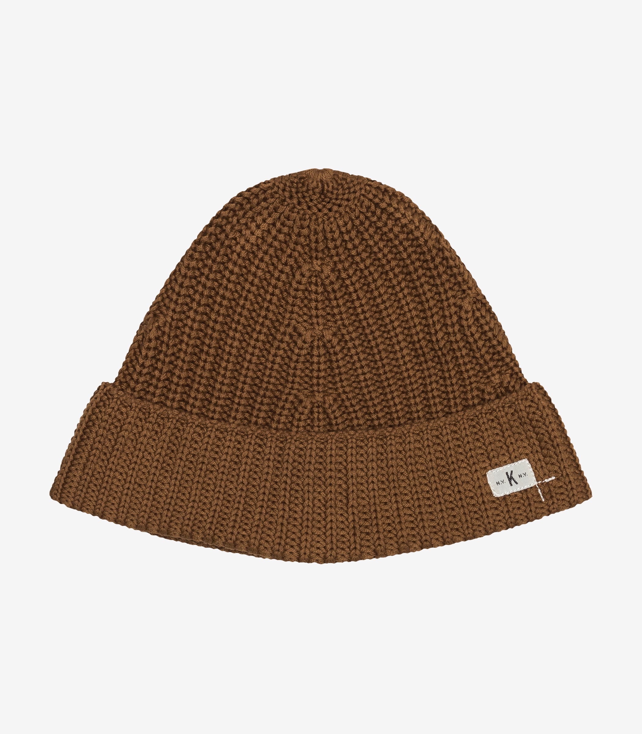 brown hat product image