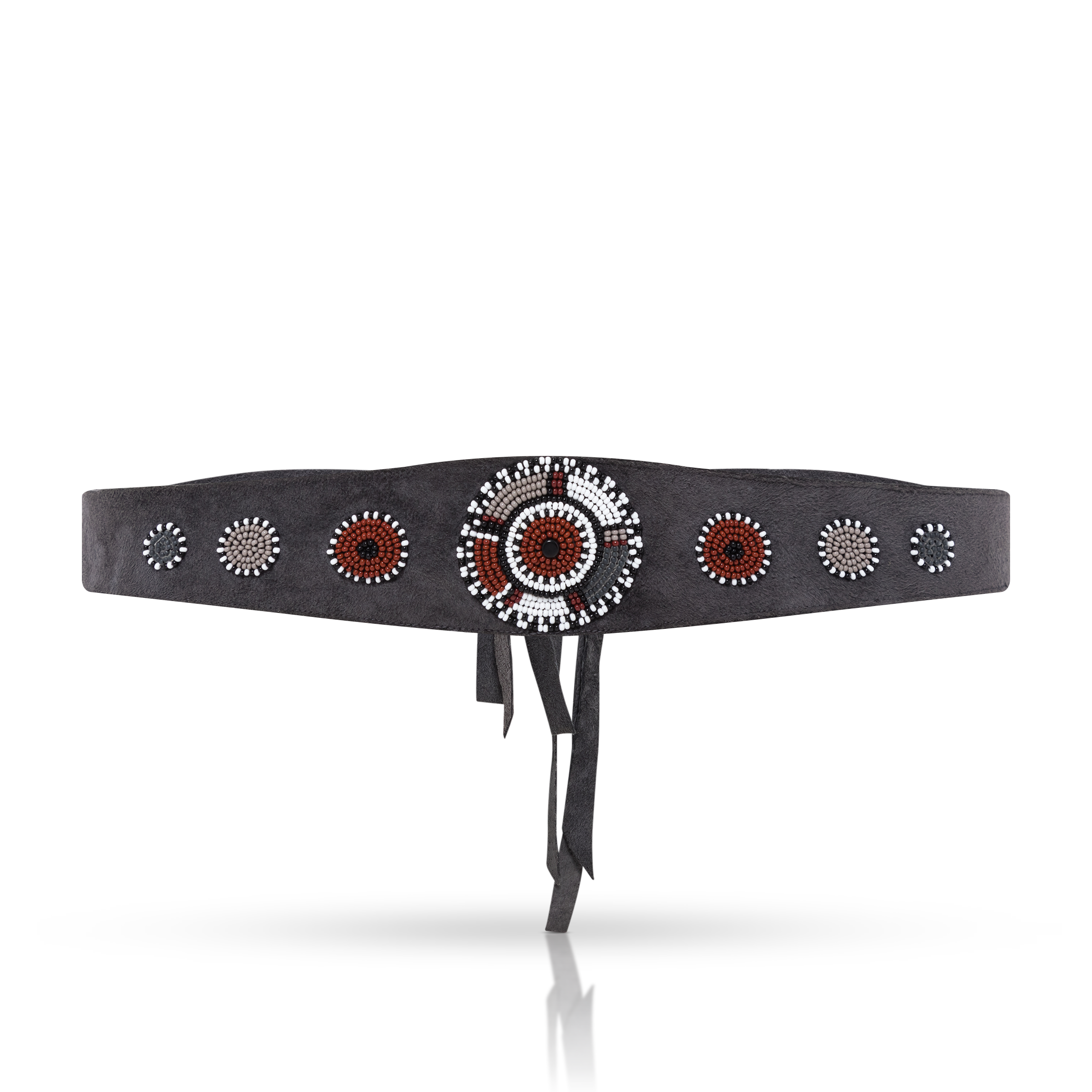 Belt product photo