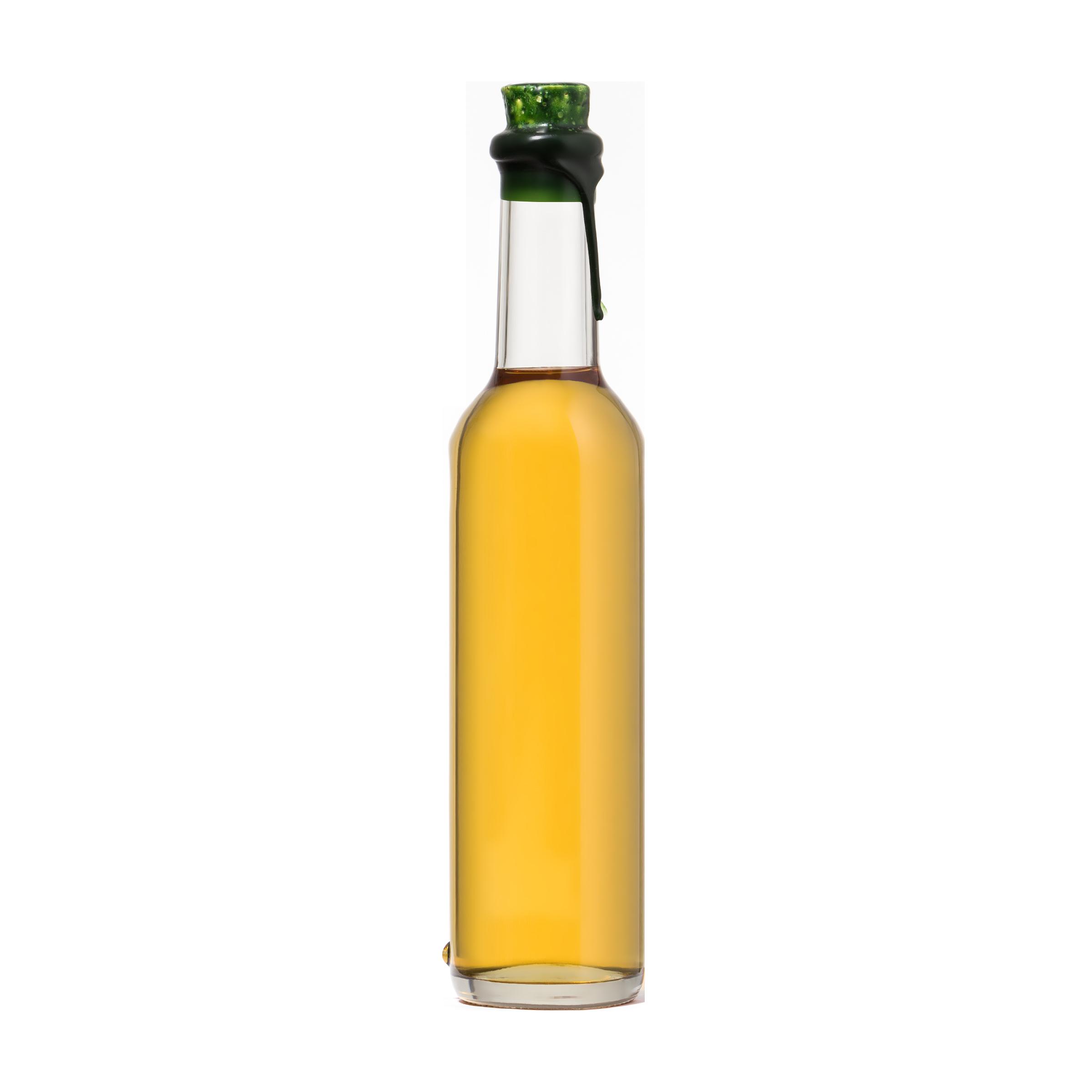bottle product image