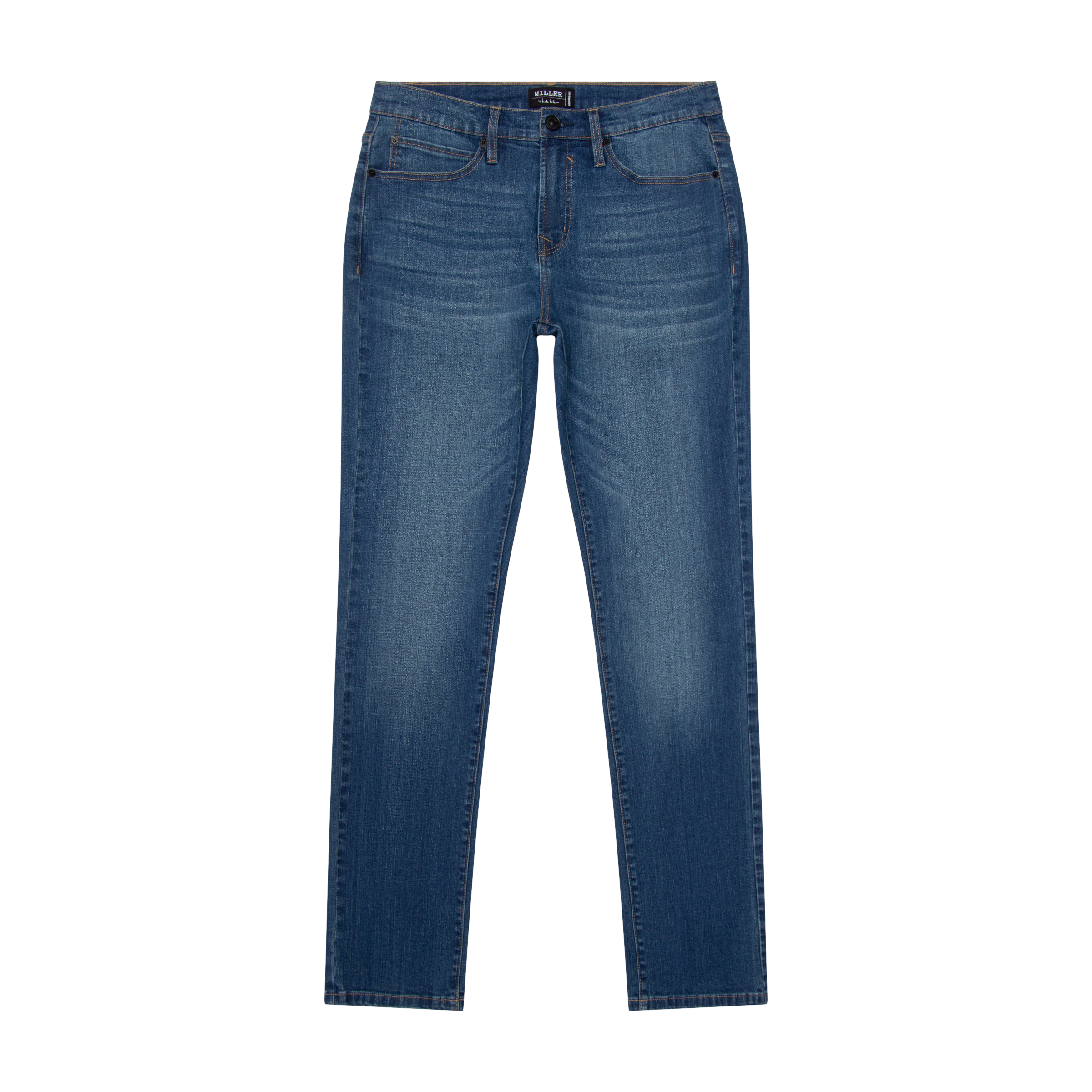 jeans product photo