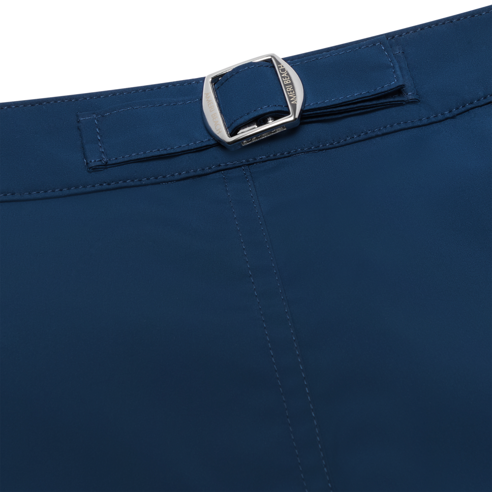 Shorts product picture