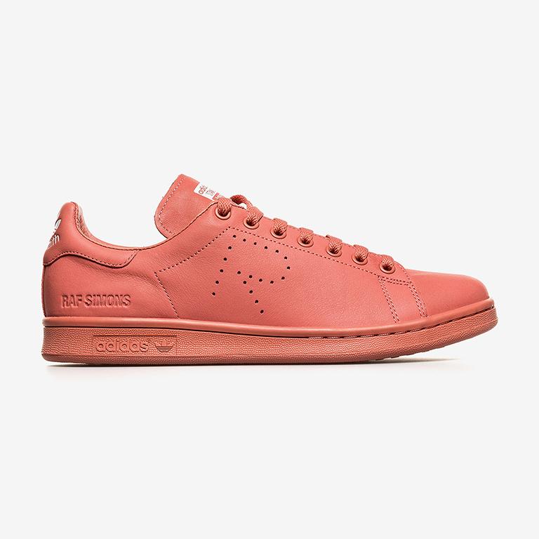footwear product image