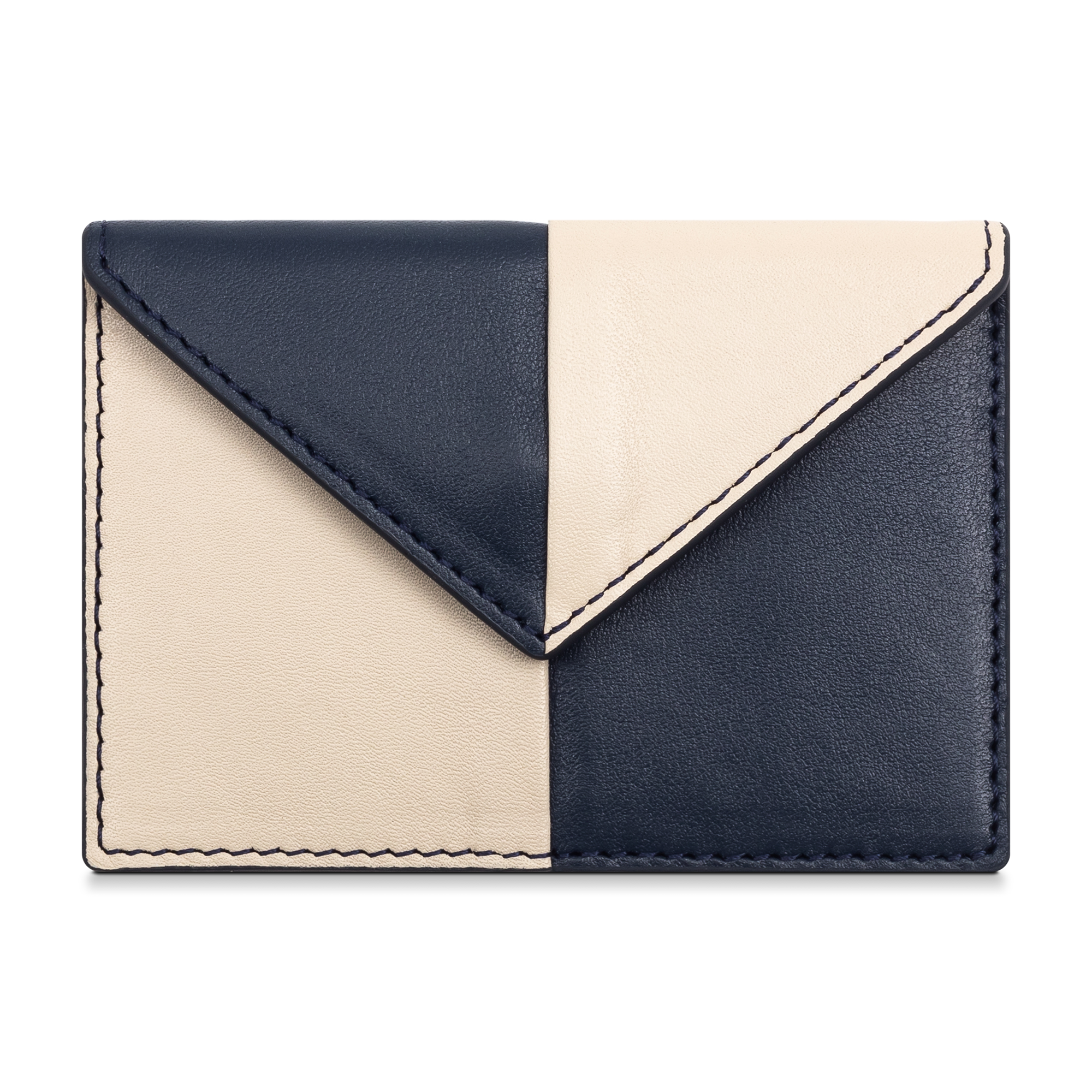 Wallet product photo
